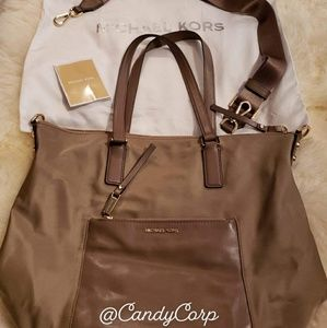 MICHAEL Kors Crossbody/ Shoulder Bag